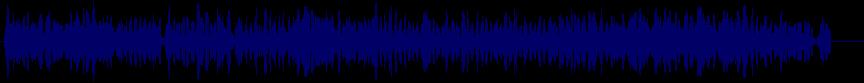 waveform of track #40475