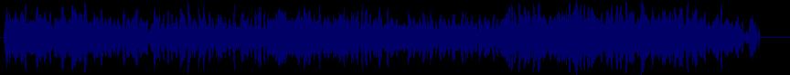 waveform of track #40476