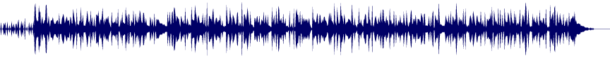 waveform of track #40477