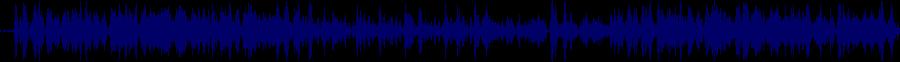 waveform of track #40485