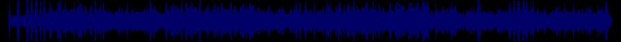 waveform of track #40486
