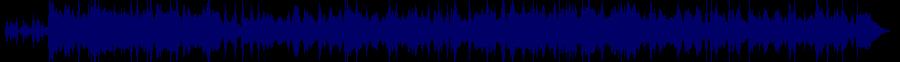 waveform of track #40493
