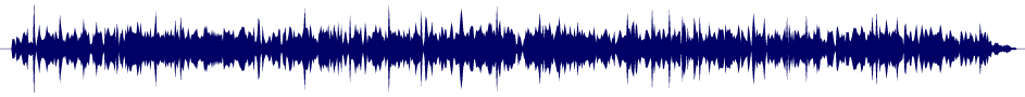 waveform of track #40502
