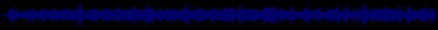 waveform of track #40507