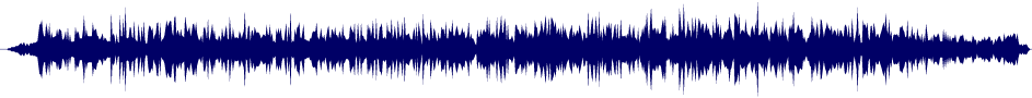 waveform of track #40511