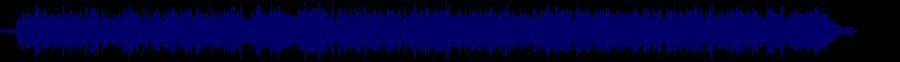 waveform of track #40533