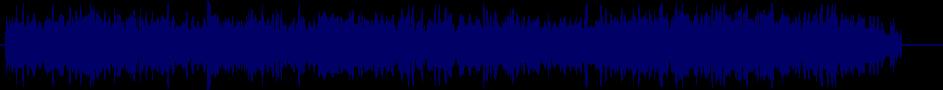 waveform of track #40547
