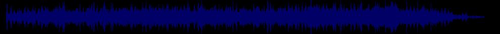 waveform of track #40561