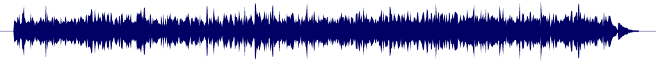 waveform of track #40586