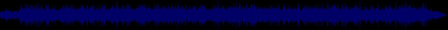 waveform of track #40590