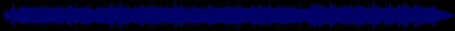 waveform of track #40604