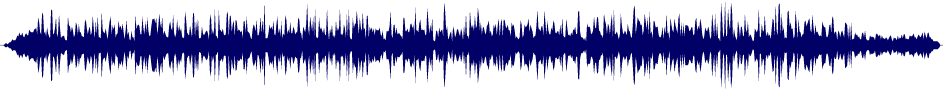 waveform of track #40618