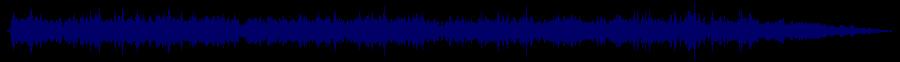 waveform of track #40619