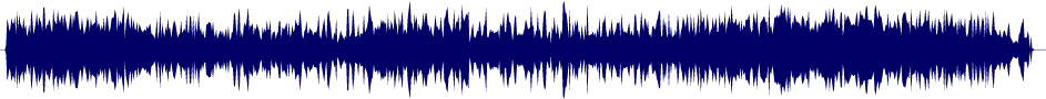 waveform of track #40623