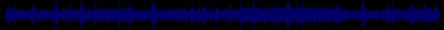 waveform of track #40633