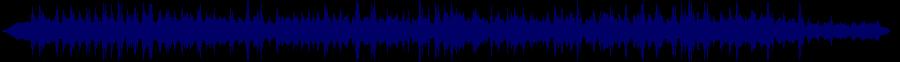 waveform of track #40643