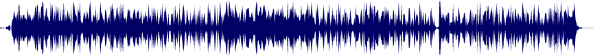 waveform of track #40645