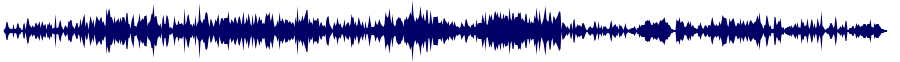 waveform of track #40651