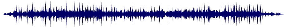 waveform of track #40654