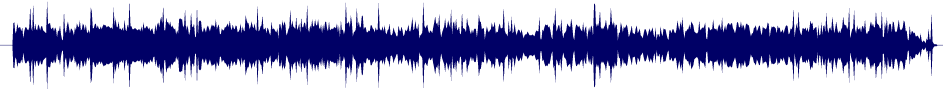 waveform of track #40663