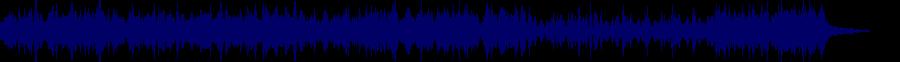waveform of track #40667