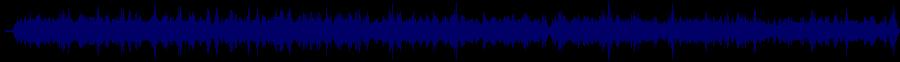 waveform of track #40674
