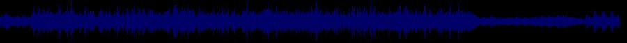 waveform of track #40676