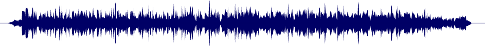waveform of track #40680
