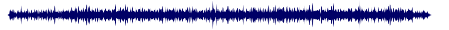 waveform of track #40681