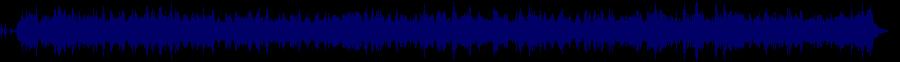 waveform of track #40690