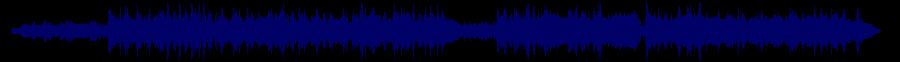 waveform of track #40713