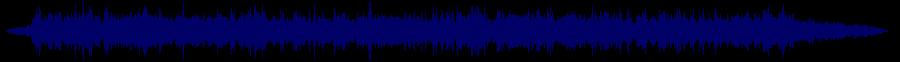 waveform of track #40737