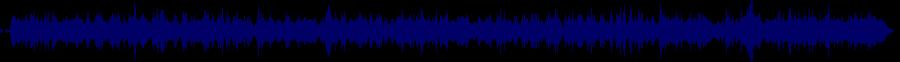 waveform of track #40749