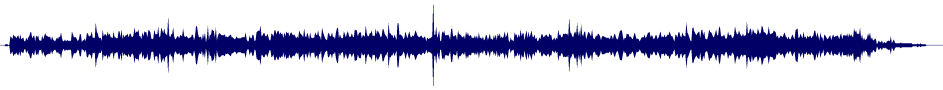 waveform of track #40754