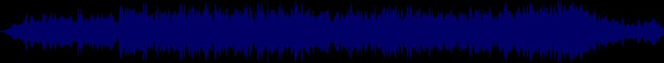 waveform of track #40770
