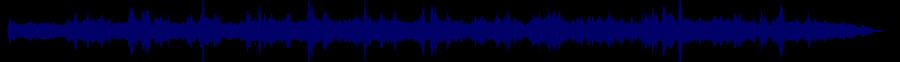 waveform of track #40773