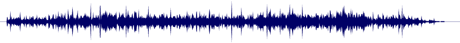waveform of track #40783