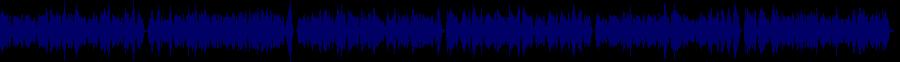 waveform of track #40789