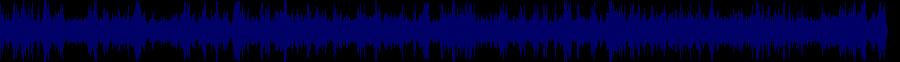 waveform of track #40790