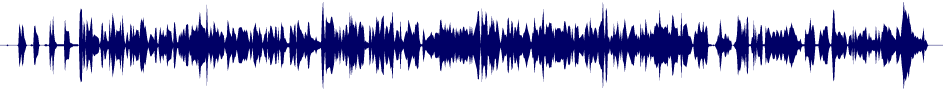 waveform of track #40796