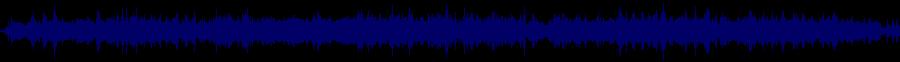 waveform of track #40798