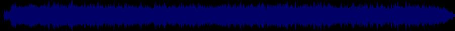waveform of track #40803