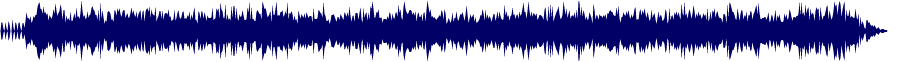 waveform of track #40807