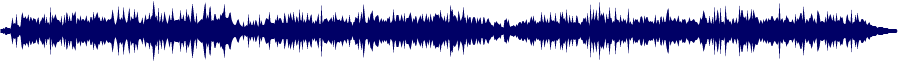 waveform of track #40822