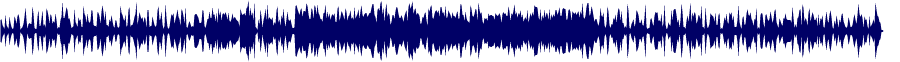 waveform of track #40823