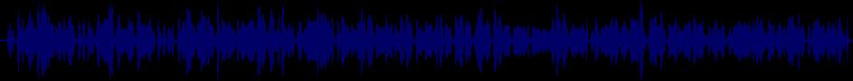 waveform of track #40826