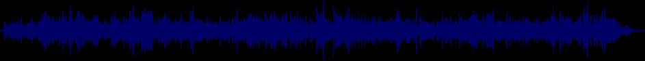 waveform of track #40827