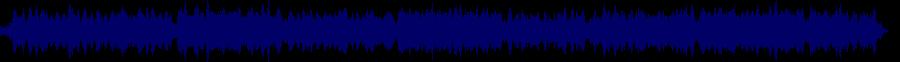 waveform of track #40833