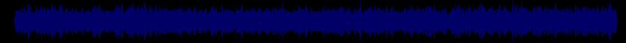 waveform of track #40834