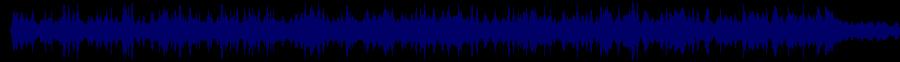 waveform of track #40839